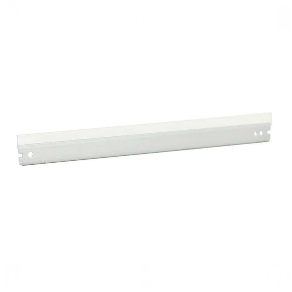 Lâmina de Limpeza para HP CB435A | CB436A | CE285A | CE278A | CE283A