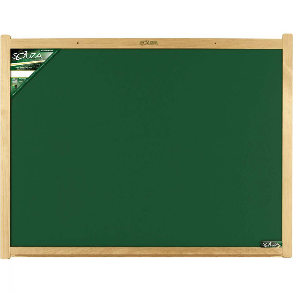 Quadro Escolar 100x080cm (17896309200186)