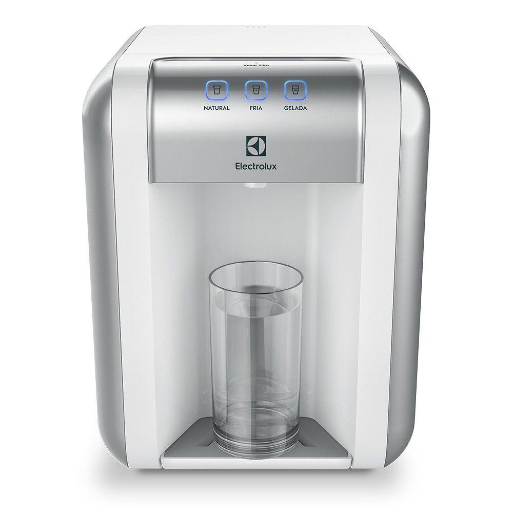 Purificador De Água Electrolux PE11B Branco